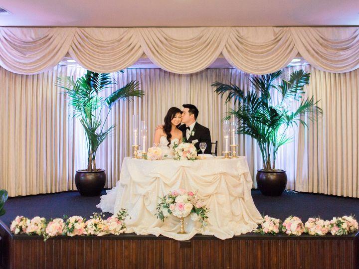 Tmx 1484932739098 51 Corona, CA wedding florist