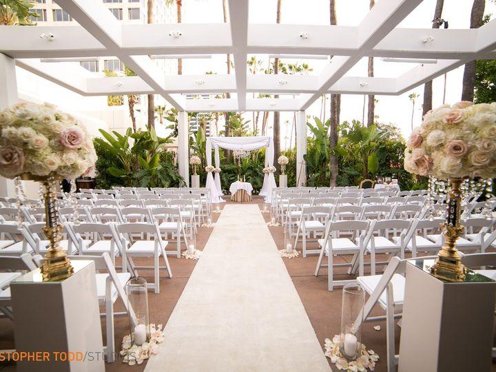 Tmx 1484932754956 52 Corona, CA wedding florist