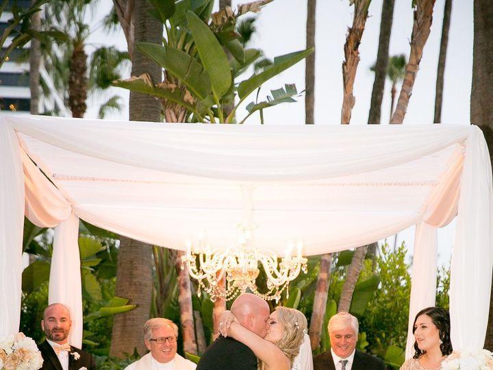 Tmx 1484932773687 53 Corona, CA wedding florist