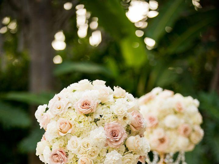 Tmx 1484932788511 54 Corona, CA wedding florist