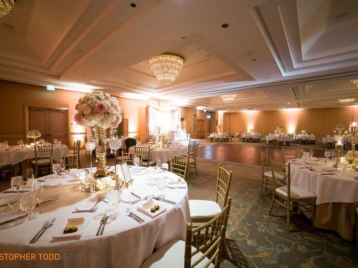 Tmx 1484932805702 55 Corona, CA wedding florist
