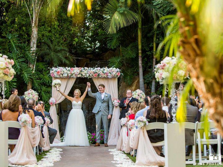 Tmx 1484932834003 56 Corona, CA wedding florist