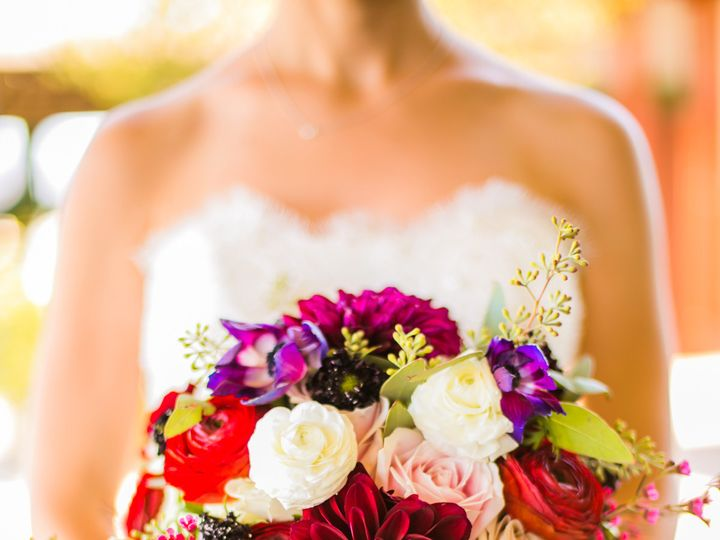 Tmx 1484933005777 63 Corona, CA wedding florist