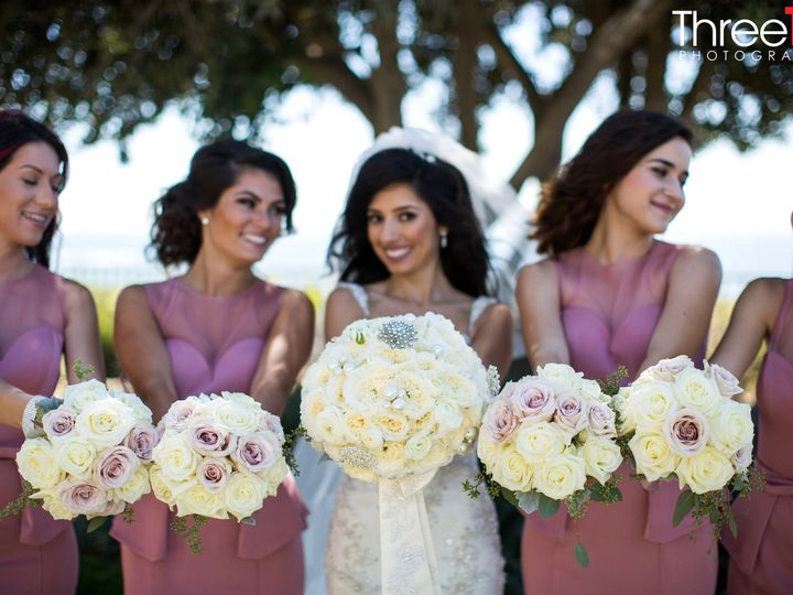 Tmx 1484933033002 64 Corona, CA wedding florist