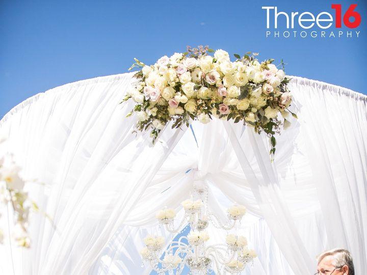 Tmx 1484933242218 71 Corona, CA wedding florist