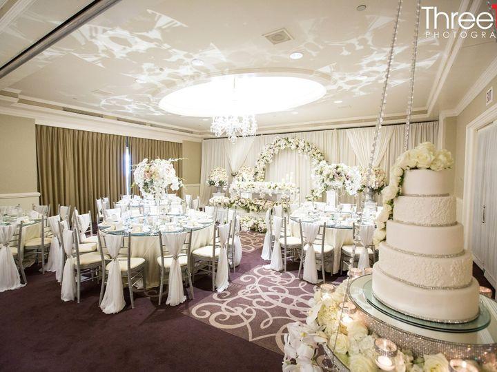 Tmx 1484933385482 75 Corona, CA wedding florist