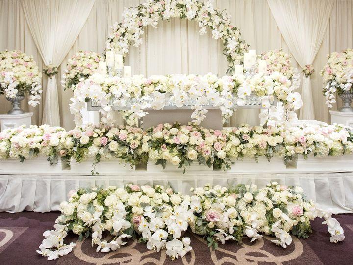 Tmx 1484933429652 76 Corona, CA wedding florist