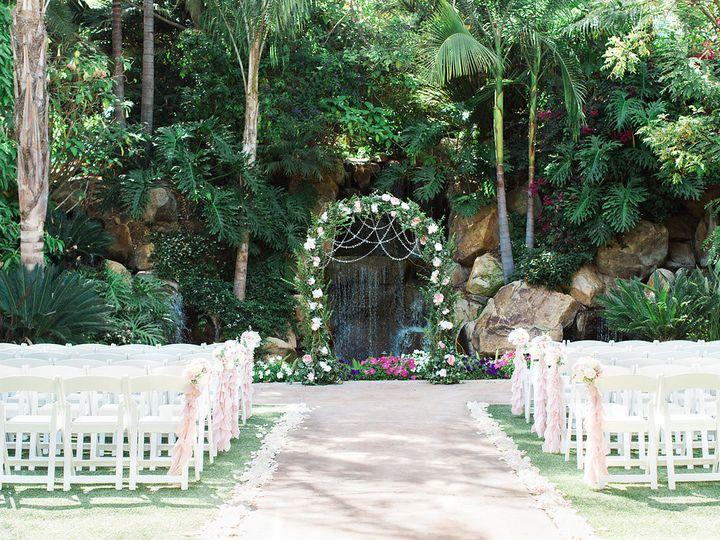 Tmx 1484933569904 78 Corona, CA wedding florist