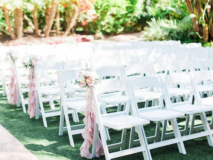 Tmx 1484933584699 79 Corona, CA wedding florist