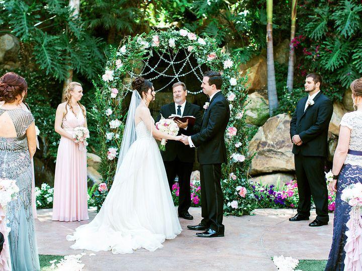 Tmx 1484933606180 80 Corona, CA wedding florist