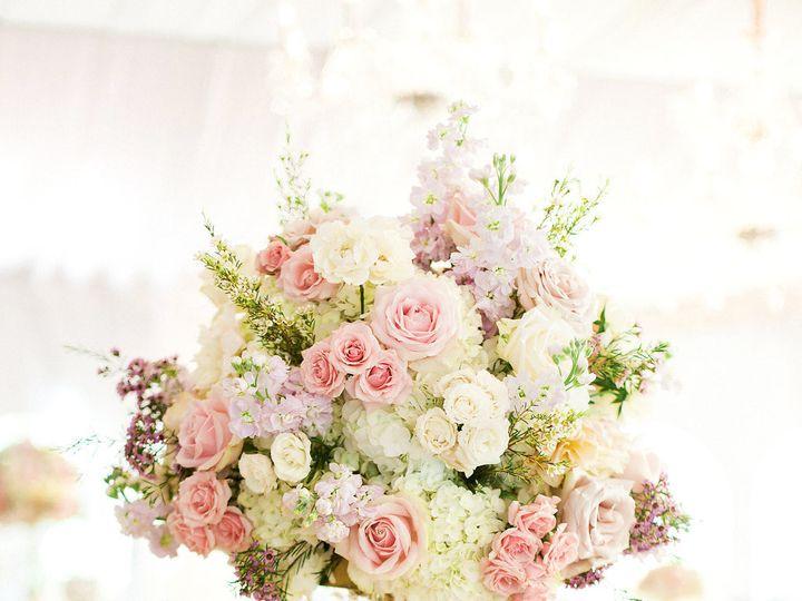 Tmx 1484933634246 82 Corona, CA wedding florist