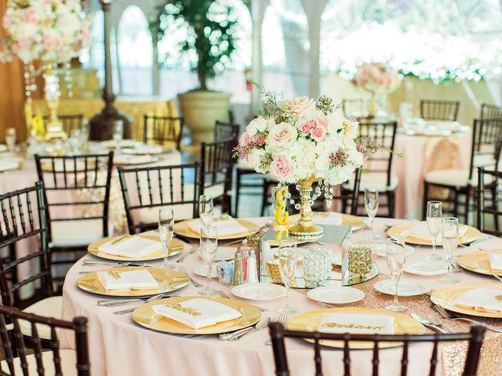 Tmx 1484933648601 83 Corona, CA wedding florist