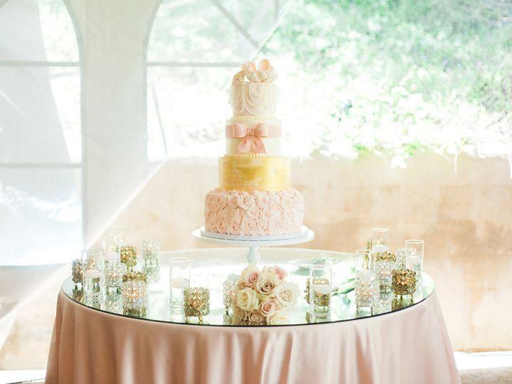 Tmx 1484933658128 84 Corona, CA wedding florist