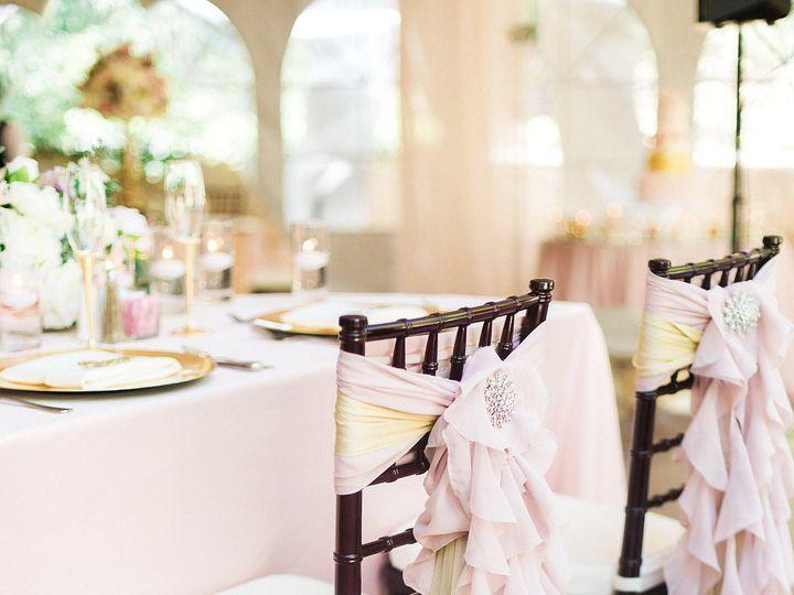 Tmx 1484933676992 85 Corona, CA wedding florist