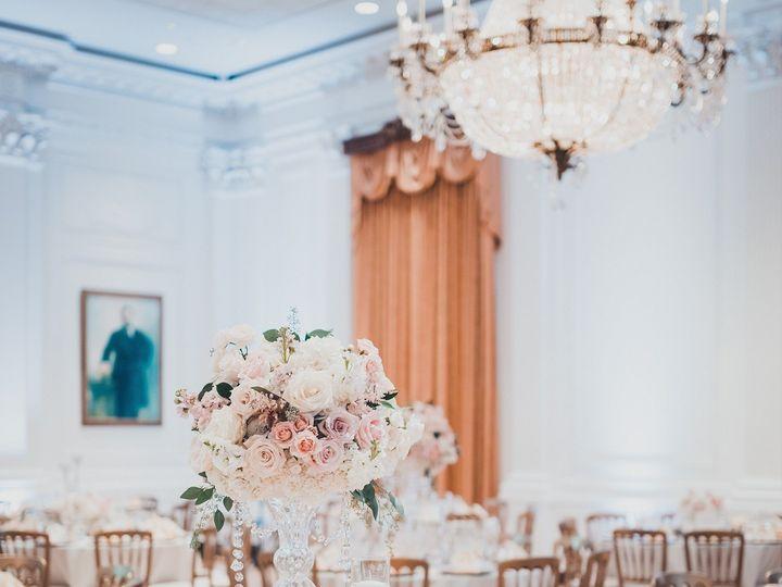 Tmx 1484933705291 86 Corona, CA wedding florist
