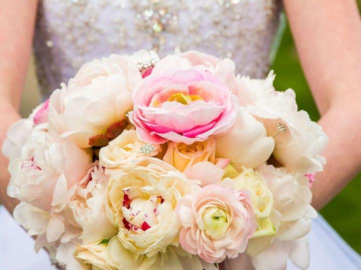 Tmx 1484939670090 1 Corona, CA wedding florist