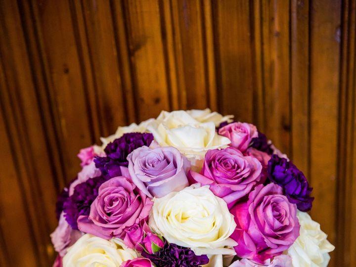 Tmx 1484939773036 0105 Kaitlynbarrettpf Corona, CA wedding florist