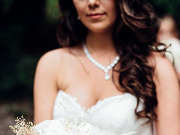 Tmx 1484939798440 20160514 Dhp 137 Corona, CA wedding florist