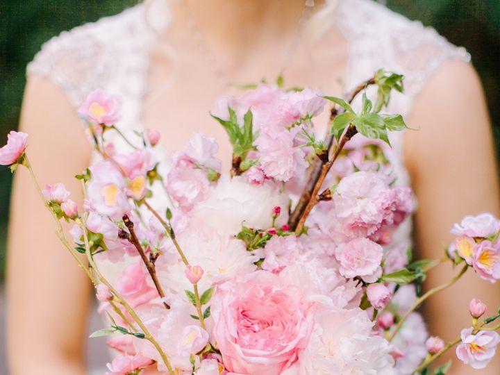 Tmx 1484939818927 A10 Corona, CA wedding florist