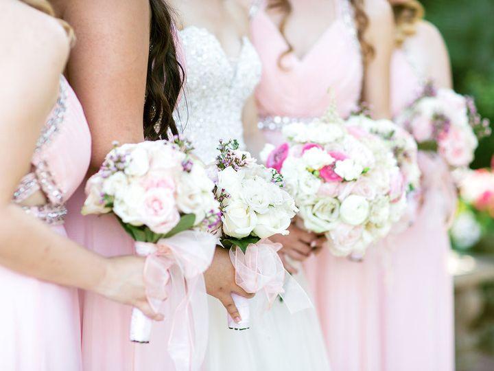 Tmx 1484939879384 Jennelleandryan419 Corona, CA wedding florist