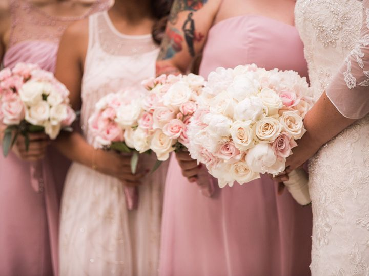 Tmx 1484939918758 Photog9 Corona, CA wedding florist