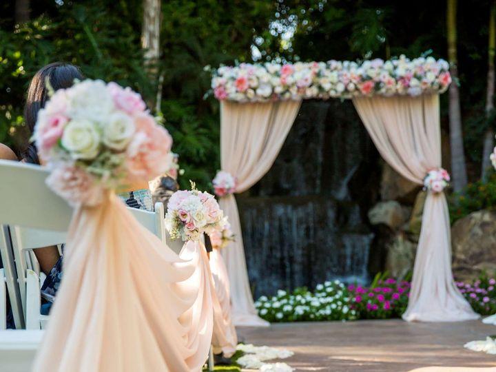Tmx 1485109504217 2 2 Corona, CA wedding florist