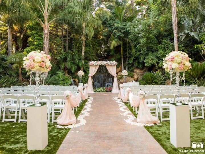 Tmx 1485109505008 1 Corona, CA wedding florist
