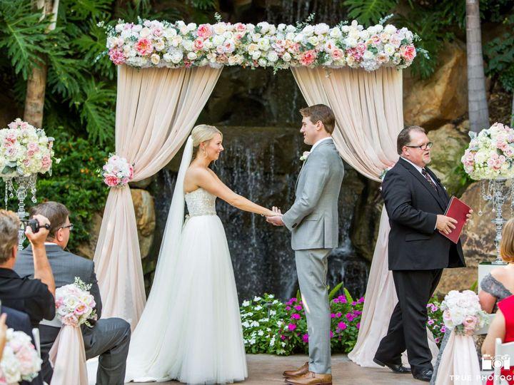 Tmx 1485109553444 8 Corona, CA wedding florist