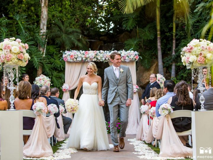 Tmx 1485109563236 11 Corona, CA wedding florist