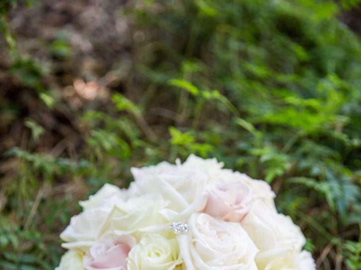 Tmx 1485109572463 12 2 Corona, CA wedding florist