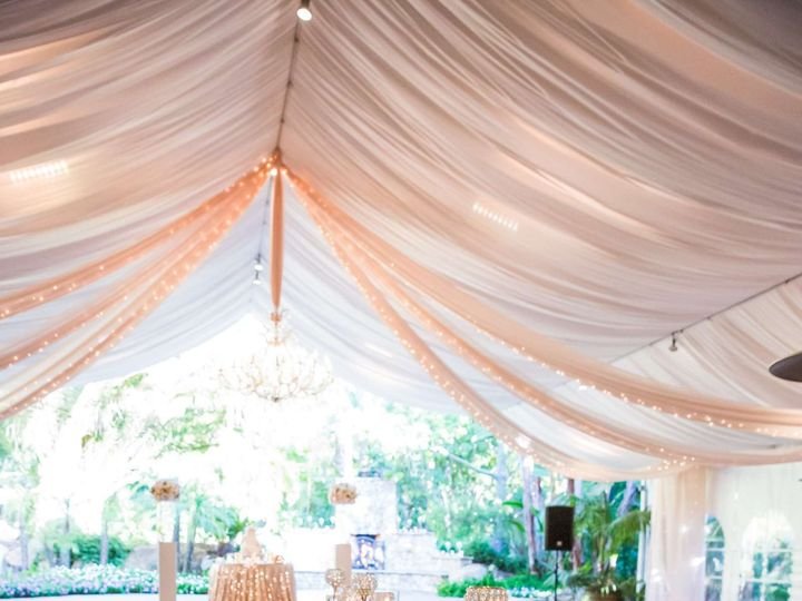 Tmx 1485109603193 16 Corona, CA wedding florist