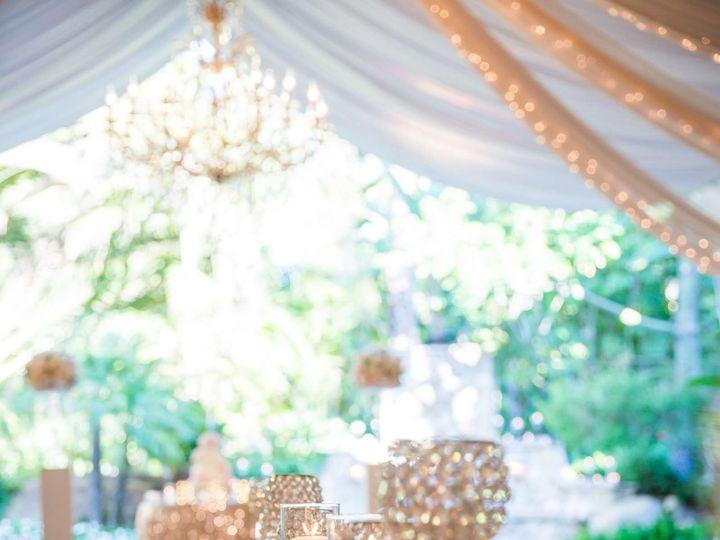 Tmx 1485109622505 18 Corona, CA wedding florist