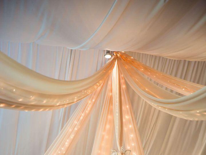 Tmx 1485109631445 19 Corona, CA wedding florist