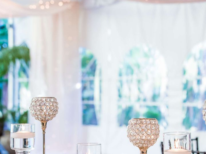 Tmx 1485109659165 23 Corona, CA wedding florist
