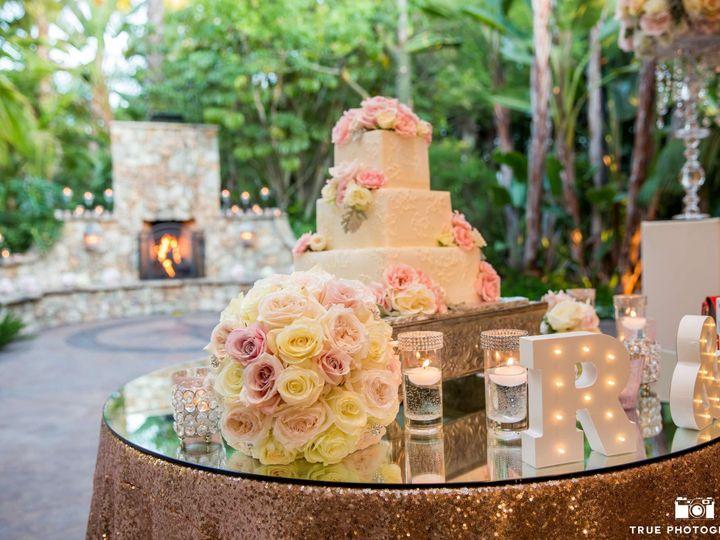Tmx 1485109670104 25 Corona, CA wedding florist