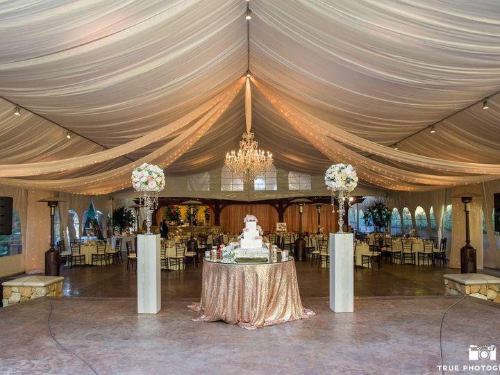 Tmx 1485109764118 35 Corona, CA wedding florist