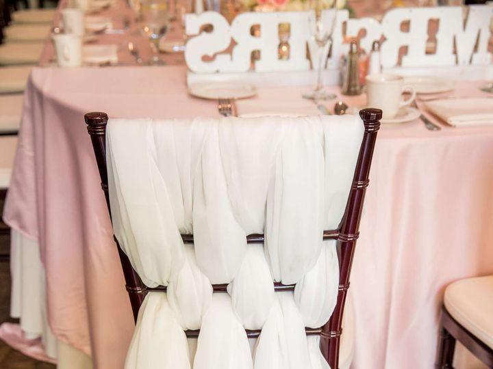 Tmx 1485109783077 37 Corona, CA wedding florist