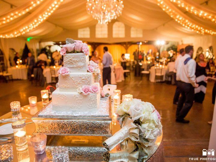 Tmx 1485109801597 39 Corona, CA wedding florist