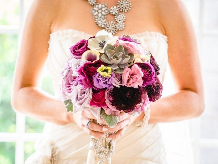 Tmx 1485109841841 Anderson 1 Corona, CA wedding florist