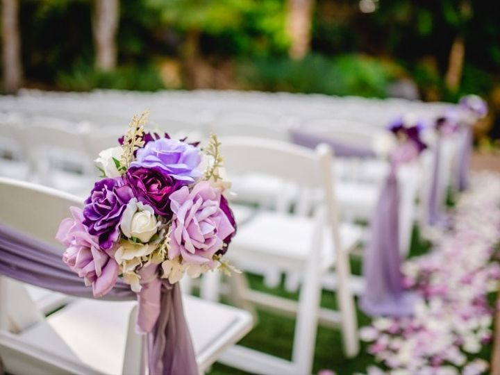 Tmx 1485109853505 Anderson 3 Corona, CA wedding florist