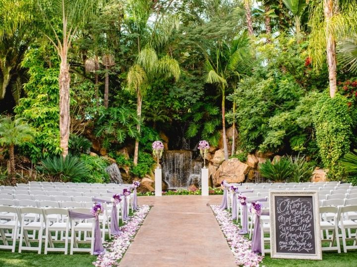 Tmx 1485109858594 Anderson 4 Corona, CA wedding florist