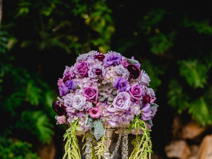 Tmx 1485109863693 Anderson 5 Corona, CA wedding florist