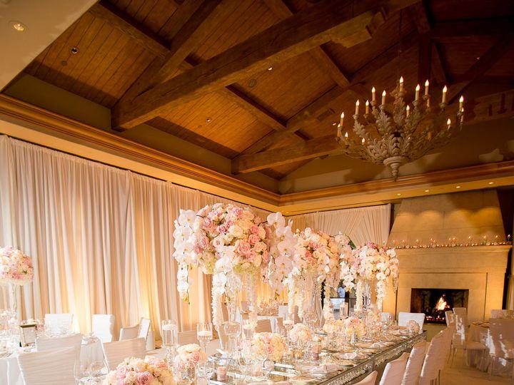 Tmx 1516903179 Bf0eff75e42e45fa 1516903177 B3567df26468c891 1516903174631 4 Pelican Hill Weddi Corona, CA wedding florist