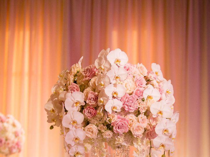 Tmx 1516903179 D4033395b6881231 1516903177 F6ab71bda73aa593 1516903174633 6 Pelican Hill Weddi Corona, CA wedding florist
