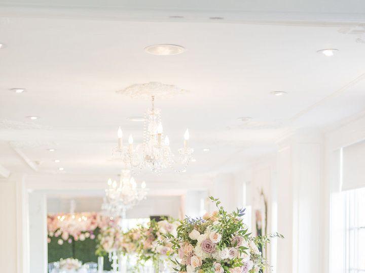 Tmx 1516903215 7794e92bcdcc95d6 1516903213 C14a4b21105866a5 1516903211683 8 Reception 0037 Corona, CA wedding florist