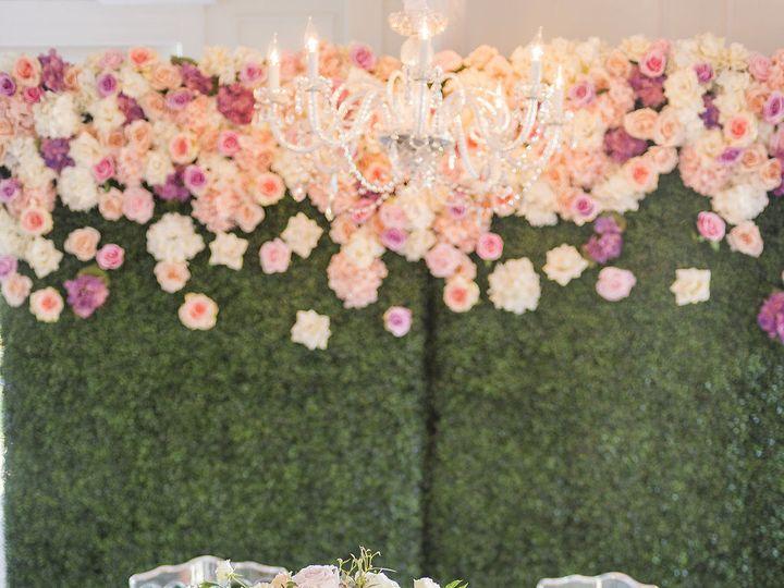 Tmx 1516903215 8bbbb49115c3e4b1 1516903212 2a257becf9cd5316 1516903211680 7 Reception 0028 Corona, CA wedding florist