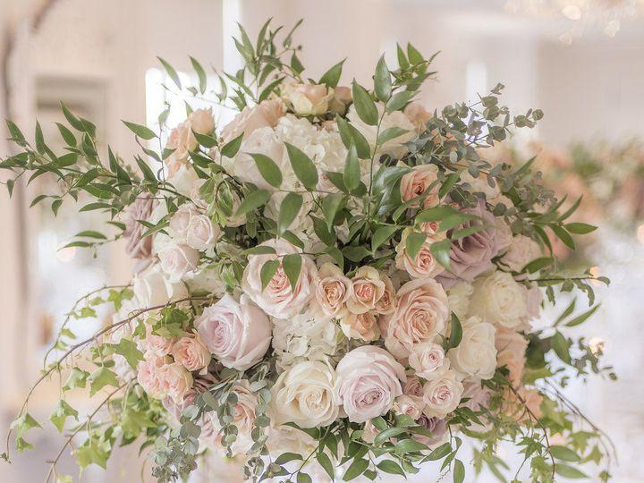 Tmx 1516903216 645c0f164838772d 1516903213 564795b4c2337fba 1516903211684 9 Reception 0052 Corona, CA wedding florist