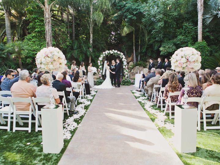 Tmx 1516903262 003919d23f41995d 1516903259 4b65012c40df546b 1516903257165 11 Erin Probst Weddi Corona, CA wedding florist