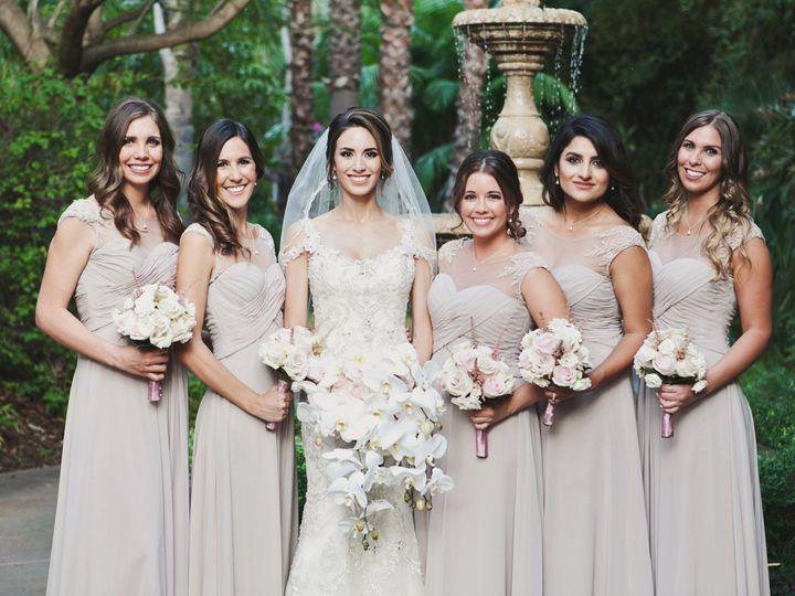 Tmx 1516903262 5fd9f0809b456175 1516903259 501543e4ea965e0f 1516903257167 12 Erin Probst Weddi Corona, CA wedding florist