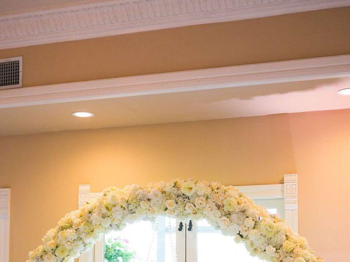 Tmx 1516903281 F0051d0bb457c0ff 1516903279 22be57f150cdcda4 1516903278970 13 0113Shantel Sean Corona, CA wedding florist